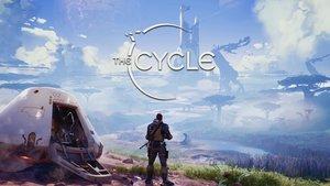 The Cycle: Im innovativen Multiplayer-Spiel zählen deine Skills, nicht dein Glück