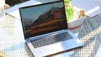 """Xiaomi Mi Notebook Pro als """"Hackintosh"""": Günstige Alternative zum MacBook Pro 2018?"""