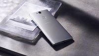 Sony Xperia XA2 Plus vorgestellt: Das neue Riesen-Smartphone