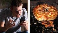 22 Dinge aus dem Netz, die jeden von uns ein BISSCHEN aggressiv machen