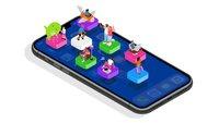 Happy Birthday! 10 Jahre App Store in 10 Fakten