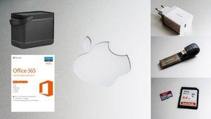 Amazon Prime Day: Angebote, die sich heute für iPhone- und Mac-Besitzer lohnen