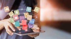 Hotelsuche-Apps: Die besten kostenlosen Tipps für Android & iOS