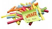 Instagram: Gewinnspiel durchführen und auslosen