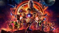Avengers mal anders: Wenn die MCU-Superhelden sich in anderen Filmen treffen