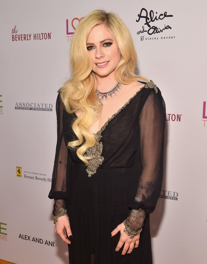 avril-lavigne-GettyImages-949303768