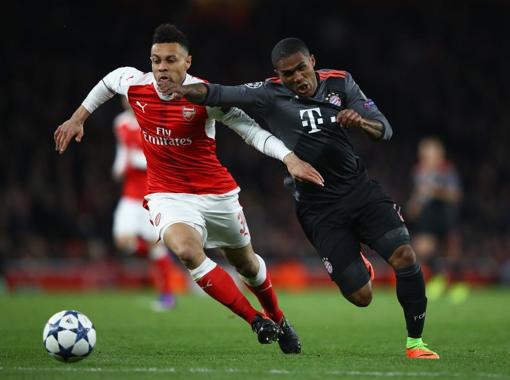 bayern-arsenal-GettyImages-649565336