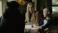 Big Little Lies Staffel 2: Wann kommt die Fortsetzung der Serie?