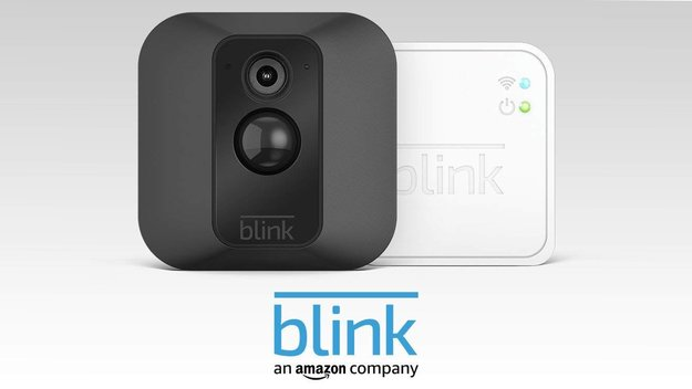 Amazon-Geräte zum Prime Day: Blink und Ring erstmals vergünstigt
