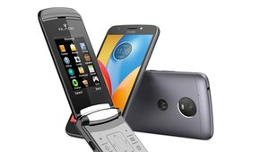 Amazon-Angebote: Moto E4, RAZR-Retrophone, SSD von SanDisk und noch mehr