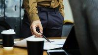 CEO, CFO und COO: Bedeutung und Beispiele