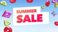 Sony startet den PlayStation Summer Sale!