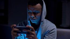 YouTube Dark-Mode: Nachtmodus aktivieren (Android, iOS, Browser)