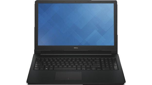 """MediaMarkt """"Schnapp des Tages"""": Sehr gut ausgestattetes Dell-Notebook zum Bestpreis"""