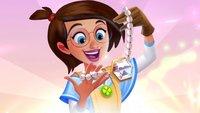Diamond Diaries Saga: Lösungen und Tipps im Walkthrough