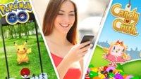Nach Telekom: Jetzt bietet Vodafone mobiles Spielen ohne Datenverbrauch an