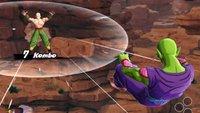 Dragon Ball Legends: Superkämpfer, Superangriff, LCT und weitere Begriffe erklärt
