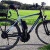 Preisschock bei E-Bikes: Elektro-Fahrräder werden teurer – und die EU ist schuld