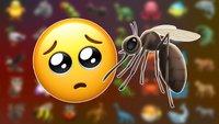 Diese Emojis kommen mit iOS 12.1 auf iPhone und iPad