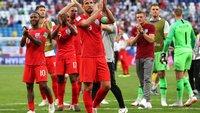 """""""It's coming home"""": Woher kommt es und was bedeutet es? Die besten England-Memes zur WM"""