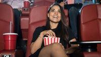 Top 50 – die erfolgreichsten Filme aller Zeiten