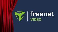 freenet Video kündigen: Tipps und Vorlage