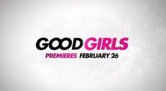Good Girls Staffel 2: Stream auf Netflix verfügbar