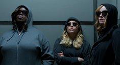 Good Girls Staffel 3: Wann kommt die Fortsetzung auf Netflix?