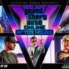 GTA Online - After Hours: Nachtclub aufbauen - Tipps für Clubbesitzer