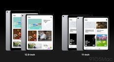iPad: Bildschirm teilen (Splitscreen) – so geht's