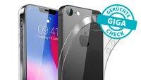 iPhone SE 2 im Gerüchte-Check: Erscheint das kleinste iPhone noch 2018?