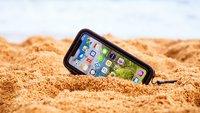 8 Reise-Gadgets: Das wichtigste iPhone-Zubehör für den Urlaub 2020