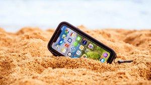 9 Reise-Gadgets: Das wichtigste iPhone-Zubehör für den Urlaub 2020