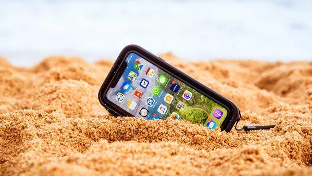 Das wichtigste iPhone-Zubehör für Urlaub & Reise – 7 Empfehlungen