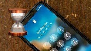 iPhone-X-Index verrät: So lange arbeitest du für das Apple-Smartphone