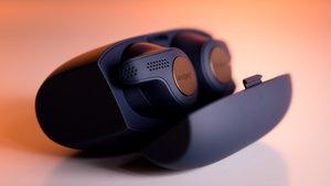 MediaMarkt Sound Tiefpreiswoche: Das sind die Empfehlungen der GIGA-Redaktion
