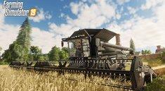 Landwirtschafts-Simulator 19: Systemanforderungen im Detail