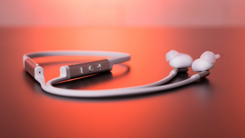 1b6985c627713a Letzte Chance für iPhone-, iPad- und Mac-Zubehör am Prime Day ...