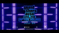 GTA 5 Online: After Hours mit Gay Tony erscheint am 24. Juli