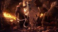 Resident Evil 3: Capcom löst mit nur einem Tweet eine große Remake-Spekulation aus