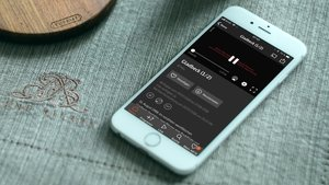 Beliebte Mediathek-App für iPhone & iPad bekommt Download-Funktion
