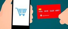 Sparkasse: Mobiles Bezahlen mit dem Handy – so geht's kontaktlos