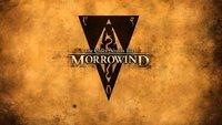 Morrowind: Darum wird es kein Remaster des Rollenspiels geben