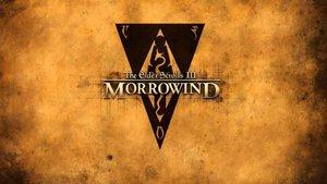 Besser als Skyrim: Reddit klärt, warum Morrowind das beste The Elder Scrolls ist