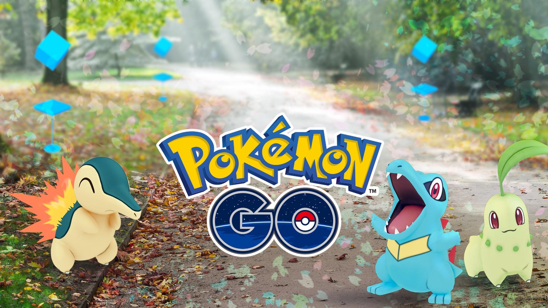 pokemon im realen leben