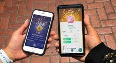 Diesen Rekord in Pokémon GO wirst du so schnell nicht schlagen