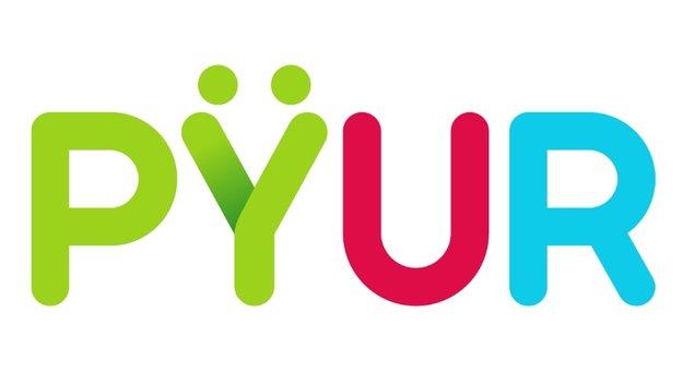 Pyur-Hotline – so erreicht ihr den Kundenservice (Telefon, E-Mail)