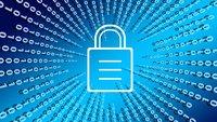 RFID-Türöffner: Modelle, Preise, Tipps, Risiken