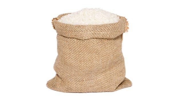 """""""In China ist ein Sack Reis umgefallen"""": Bedeutung und ähnliche Sprüche"""