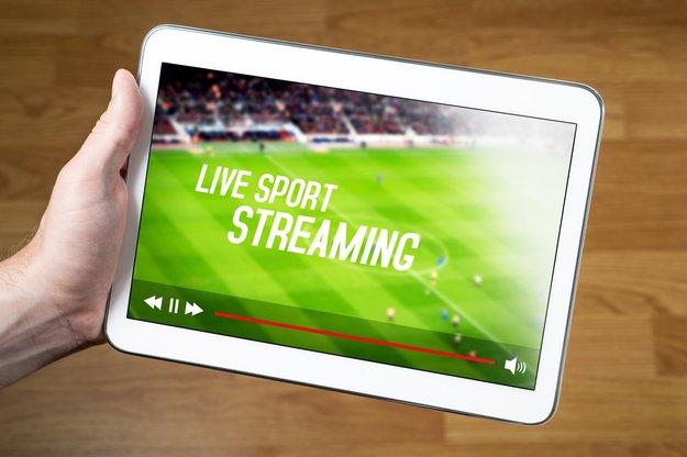 BatManStream   Fußball, Champions League und Bundesliga im Live-Stream – ist das legal?